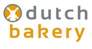 Dutch_Bakery-logo