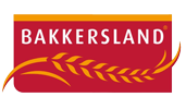 bakkersland-logo