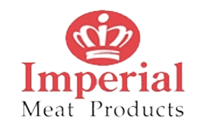 imperial-meat2