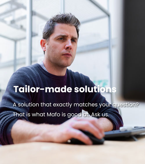 tailor-made-solutions-button (002)